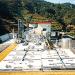 AGC Engineering Co., Ltd. - Water Treatment Plant