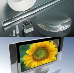Asahi Glass Co., Ltd. – Manufacturing of flat glass, automotive glass, display, and variety glass products