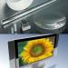Asahi Glass Co., Ltd. - Glass Product 01