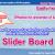 DAISAN Corporation - SliderBoard