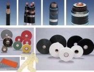 Fukuoka Cloth Industry Co., Ltd. – Manufacturing of Adhesives and Tapes for Industrial Cable