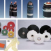 Fukuoka Cloth Industry Co., Ltd. - For Electric Power Cable Industry