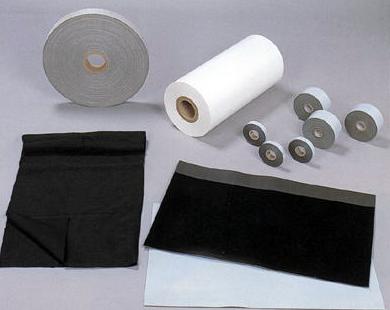Fukuoka Cloth Industry Co., Ltd. - For Fire Control