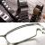 Nihon Seimitsu Co., Ltd. - Watch Bands & Eyegrass Frame Manufacturing