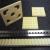 PMT Corporation Co. Ltd. - Jig Measurement Tool