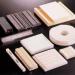 PMT Corporation Co. Ltd. - Machining Ceramics 01