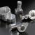 PMT Corporation Co. Ltd. - Machining Metal 01