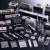 PMT Corporation Co. Ltd. - Precision Mold 01