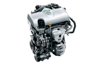 Toyota's New Small Gas Engines Will Boost Fuel Efficiency At Least 10%