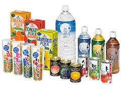 Air Water Inc. - Food Business