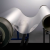 Asahi Glass Co., Ltd. - 1,150 mm-wide, 100 m-long roll of the world's thinnest float glass