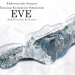 FAIN-Biomedical Inc. - EVE