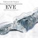 FAIN-Biomedical Inc. - EVE