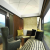 JR West - New Sleeper Train - Concept Guest Room