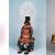 Japanese Armor: Oda Nobunaga, Toyotomi Hideyoshi, Tokugawa Ieyasu