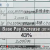 Japanese Coompanies's Base Pay Increase
