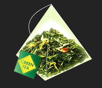 OHKI Co., Ltd. - Tea Bag Filter