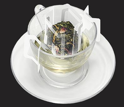 OHKI Co., Ltd. - Tea Dripbag Filter