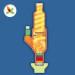 PLANTEC Inc. - Vertical Combustor