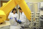Sanford-Burnham Medical Research