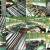 Takeda Shokai Co., Ltd. - Metal Sales
