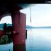 Tsuneishi Shipbuilding Co., Ltd. - 01