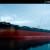 Tsuneishi Shipbuilding Co., Ltd. - 03