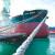 Tsuneishi Shipbuilding Co., Ltd. - 06