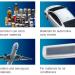 UACJ Corporation - Sheet Metal Operations