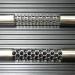 Yuki Precision Co., Ltd. - Honycomb