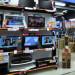 Consumer Electronics Market