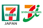 7-Eleven, Seven & I Holdings