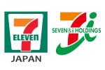 7-Eleven, Seven & I Holdings