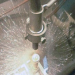 Fuji Kihan Co., Ltd. - Special Surface Treatment