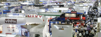 INTERPHEX JAPAN 2014 – 27th Int'l Pharmaceutical R&D and Manufacturing Expo/Conference