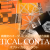 Japan Cell - Optical Contact