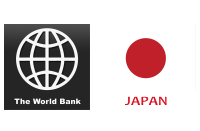 Japan offer 5 billion dollars funds to World Bank to assist developing countries