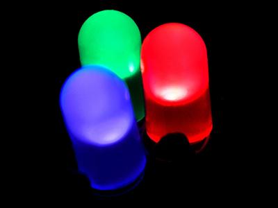 Japan Innovation - Light-Emitting Diode