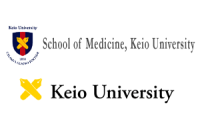 Japanese Univ. Keio start clinical trial to ease paralysis and other conditions stemming from spinal cord injuries