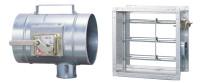 Kuken Kogyo Co., Ltd. – Leading manufacturer of cooling tower systems in Japan