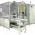Kyoto Seisakusho Co., Ltd. - Vertical Robotic Caser