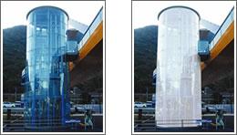 Kyushu Nanotec Optics Co., Ltd. - Sample1