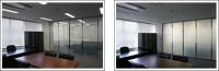 Kyushu Nanotec Optics Co., Ltd. – Manufacturing of Liquid Crystal Film