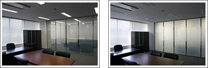 Kyushu Nanotec Optics Co., Ltd. - Sample2
