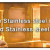 Nippon Steel & Sumikin Stainless Steel Corporation - Production of stainless steel products - Image 1