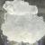 Nanocellulose