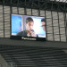 Panasonic's AV & Security Solutions To Be Active at the Stadiums in Brazil - 02