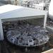 Hitachi Zosen Corporation - SR99 Tunnel Project 08
