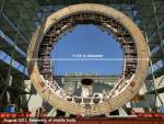 Hitachi Zosen Corporation - SR99 Tunnel Project 10