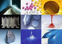 Shin-Etsu Chemical Co., Ltd. – Largest global market share for polyvinyl chloride, semiconductor silicon, and photomask substrates